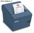 Máy in hóa đơn Epson TM-T88IV (USB)