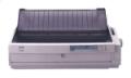 Máy in kim EpSon LQ-2190 (thay thế LQ2180)