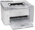 Máy in laser đen trắng HP P1566