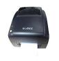 Máy in tem, nhãn mã vạch Godex EZ 120