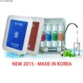 Máy lọc nước Newlife Hàn Quốc WPU-3205