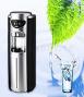 Máy lọc nước nóng lạnh Winix WNP-105H (Trực tiếp từ nguồn)