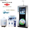 Máy lọc nước tinh khiết RO thông minh FujiE RO-06 (6 cấp lọc - bao gồm tủ cường lực)