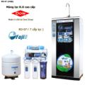 Máy lọc nước tinh khiết RO thông minh FujiE RO-07 (7 cấp lọc- bao gồm tủ cường lực)