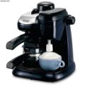 Máy pha cà phê Delonghi EC9