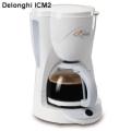 Máy pha cà phê Delonghi ICM2