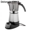 Máy pha cà phê Delonghi Moka EMK9