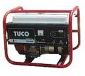Máy phát điện Tuco TG-2900