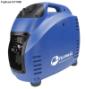 Máy phát điện biến tần kỹ thuật số FUJIHAIA GY1500 ( 1.2/1.5 KVA
