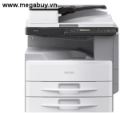 Máy photocopy Ricoh Aficio MP2501L