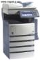 Máy photocopy TOSHIBA Digital Copier E-Studio 453