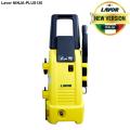 Máy phun áp lực nước Lavor NINJA-PLUS130 (Phiên bản mới)