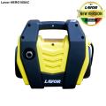 Máy phun áp lực nước Lavor, mô tơ cảm ứng từ HERO105AC (Phiên bản mới)