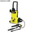 Máy phun rửa cao áp Karcher K 4.600