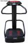 Máy tập lắc rung toàn thân massage Mofit MJ001F