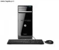 Máy tính  HP Pavilion 500-015L (H5Y64AA)