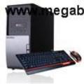 Máy tính để bàn FANTOM F631