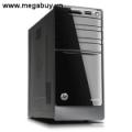 Máy tính để bàn HP Pavilion P2-1221L (H1N65AA)