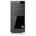Máy tính để bàn HP Pavilion P6-2215L (H1N96AA)