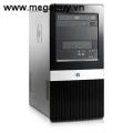 Máy tính để bàn HP Pro 3330 MT ( D3U62PA )