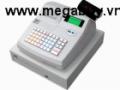 Máy tính tiền TOPCASH AL-G1 (new)