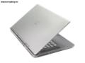 Máy tính xách tay Laptop Dell xps 14z