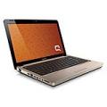 Máy tính xách tay (Laptop) HP Compaq CQ42-455TU (LD986PA)