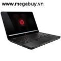 Máy tính xách tay Laptop HP ENVY 14 14-2008TX (QB398PA)