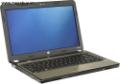 Máy tính xách tay (Laptop) HP Probook  4440s