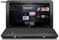 Máy tính xách tay Laptop HP1000-1108TU (B6U66PA)