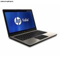 Máy tính xách tay Laptop Ultrabook -HP Folio 13-1001TU (A3V88PA)