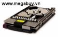 Ổ cứng máy chủ HP (286776-B22) HP 36.4 Gb, Ultra 320, 15K SCSI