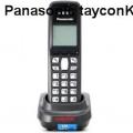 Tay con điện thoại kéo dài Panasonic KX-TGF310