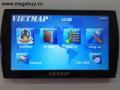 Thiết bị GPS dẫn đường VIETMAP-C007