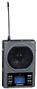 Thiết bị âm thanh trợ giảng cao cấp Auvisys USA AM-253 (B)