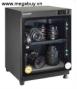 Tủ chống ẩm Andbon AB-68L