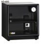 Tủ chống ẩm Eureka HD-40G (40 Lít)