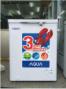 Tủ đông Aqua AQF-C210 (113 Lít, 1 ngăn)