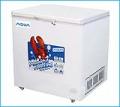 Tủ đông Aqua AQF-C260 (161 Lít, 1 ngăn)