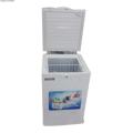 Tủ đông Hòa Phát HCF-100S1PN/S1N (100L,1 ngăn )