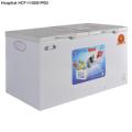 Tủ đông Hòa Phát HCF-1100S1PĐ2 (600L,1 ngăn đông)