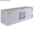 Tủ đông Hòa Phát HCF-1700S1PĐ3(1200L,1 ngăn đông)