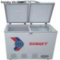 Tủ đông Sanaky VH-2899A1 (280L, 1 ngăn)