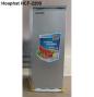 Tủ đông đứng Hòa Phát HCF-220 (216L,8 ngăn)