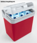 Tủ lạnh ôtô MOBICOOL P24 DC , 24 Lít