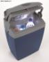 Tủ lạnh ôtô MOBICOOL -U15 DC