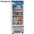 Tủ mát Panasonic SMR-PT330A (330 lít,1cánh)