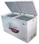 Tủ đông mát nắp dở Alaska BCD-3071 (250 lít)