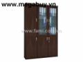 Tủ tài liệu giám đốc  Fami TGD8550L