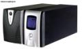 Bộ lưu điện UPS ZLPOWER 500VA  with AVR for Computer